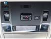 2020 Lexus RX 350 Base (Stk: P9360) in Toronto - Image 25 of 28