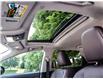 2020 Lexus RX 350 Base (Stk: P9360) in Toronto - Image 26 of 28