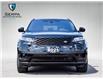 2021 Land Rover Range Rover Velar P340 S (Stk: SE0013) in Toronto - Image 2 of 23