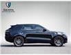 2021 Land Rover Range Rover Velar P340 S (Stk: SE0013) in Toronto - Image 3 of 23