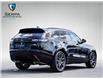 2021 Land Rover Range Rover Velar P340 S (Stk: SE0013) in Toronto - Image 4 of 23