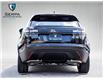 2021 Land Rover Range Rover Velar P340 S (Stk: SE0013) in Toronto - Image 5 of 23