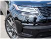 2021 Land Rover Range Rover Velar P340 S (Stk: SE0013) in Toronto - Image 6 of 23