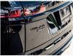 2021 Land Rover Range Rover Velar P340 S (Stk: SE0013) in Toronto - Image 7 of 23