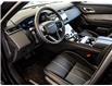 2021 Land Rover Range Rover Velar P340 S (Stk: SE0013) in Toronto - Image 10 of 23