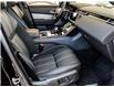 2021 Land Rover Range Rover Velar P340 S (Stk: SE0013) in Toronto - Image 12 of 23