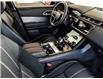 2021 Land Rover Range Rover Velar P340 S (Stk: SE0013) in Toronto - Image 13 of 23