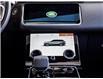 2021 Land Rover Range Rover Velar P340 S (Stk: SE0013) in Toronto - Image 14 of 23