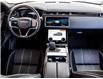 2021 Land Rover Range Rover Velar P340 S (Stk: SE0013) in Toronto - Image 15 of 23