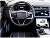 2021 Land Rover Range Rover Velar P340 S (Stk: SE0013) in Toronto - Image 16 of 23