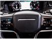 2021 Land Rover Range Rover Velar P340 S (Stk: SE0013) in Toronto - Image 22 of 23