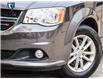 2019 Dodge Grand Caravan CVP/SXT (Stk: 207024A) in Toronto - Image 2 of 28