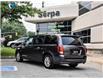 2019 Dodge Grand Caravan CVP/SXT (Stk: 207024A) in Toronto - Image 5 of 28