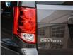 2019 Dodge Grand Caravan CVP/SXT (Stk: 207024A) in Toronto - Image 6 of 28