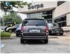 2019 Dodge Grand Caravan CVP/SXT (Stk: 207024A) in Toronto - Image 7 of 28