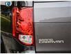 2019 Dodge Grand Caravan CVP/SXT (Stk: 207024A) in Toronto - Image 8 of 28