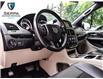 2019 Dodge Grand Caravan CVP/SXT (Stk: 207024A) in Toronto - Image 12 of 28