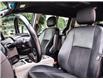 2019 Dodge Grand Caravan CVP/SXT (Stk: 207024A) in Toronto - Image 13 of 28