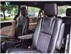 2019 Dodge Grand Caravan CVP/SXT (Stk: 207024A) in Toronto - Image 14 of 28