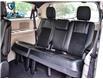 2019 Dodge Grand Caravan CVP/SXT (Stk: 207024A) in Toronto - Image 15 of 28