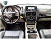 2019 Dodge Grand Caravan CVP/SXT (Stk: 207024A) in Toronto - Image 17 of 28