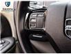 2019 Dodge Grand Caravan CVP/SXT (Stk: 207024A) in Toronto - Image 18 of 28