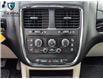 2019 Dodge Grand Caravan CVP/SXT (Stk: 207024A) in Toronto - Image 20 of 28
