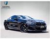 2019 BMW M850i xDrive (Stk: SE0008) in Toronto - Image 1 of 25