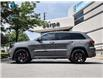 2019 Jeep Grand Cherokee SRT (Stk: SE0005A) in Toronto - Image 4 of 30