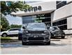 2019 Jeep Grand Cherokee SRT (Stk: SE0005A) in Toronto - Image 10 of 30