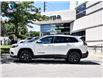 2019 Jeep Cherokee North (Stk: 194070) in Toronto - Image 4 of 28