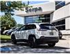 2019 Jeep Cherokee North (Stk: 194070) in Toronto - Image 6 of 28