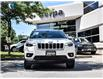 2019 Jeep Cherokee North (Stk: 194070) in Toronto - Image 10 of 28