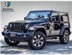 2019 Jeep Wrangler Sport (Stk: P9365) in Toronto - Image 1 of 26