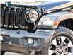 2019 Jeep Wrangler Sport (Stk: P9365) in Toronto - Image 3 of 26