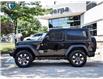2019 Jeep Wrangler Sport (Stk: P9365) in Toronto - Image 4 of 26