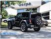 2019 Jeep Wrangler Sport (Stk: P9365) in Toronto - Image 6 of 26