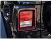 2019 Jeep Wrangler Sport (Stk: P9365) in Toronto - Image 7 of 26