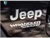 2019 Jeep Wrangler Sport (Stk: P9365) in Toronto - Image 9 of 26