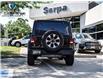2019 Jeep Wrangler Sport (Stk: P9365) in Toronto - Image 10 of 26