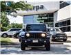 2019 Jeep Wrangler Sport (Stk: P9365) in Toronto - Image 11 of 26