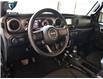 2019 Jeep Wrangler Sport (Stk: P9365) in Toronto - Image 13 of 26