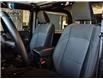 2019 Jeep Wrangler Sport (Stk: P9365) in Toronto - Image 14 of 26