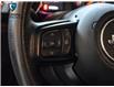 2019 Jeep Wrangler Sport (Stk: P9365) in Toronto - Image 17 of 26