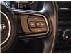 2019 Jeep Wrangler Sport (Stk: P9365) in Toronto - Image 18 of 26