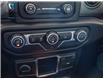 2019 Jeep Wrangler Sport (Stk: P9365) in Toronto - Image 22 of 26