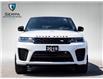 2019 Land Rover Range Rover Sport SVR (Stk: SE0015) in Toronto - Image 2 of 28