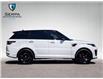 2019 Land Rover Range Rover Sport SVR (Stk: SE0015) in Toronto - Image 3 of 28