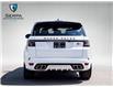 2019 Land Rover Range Rover Sport SVR (Stk: SE0015) in Toronto - Image 5 of 28