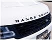 2019 Land Rover Range Rover Sport SVR (Stk: SE0015) in Toronto - Image 9 of 28